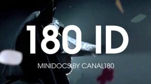 180 IDs