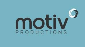 Motiv Productions on Vimeo