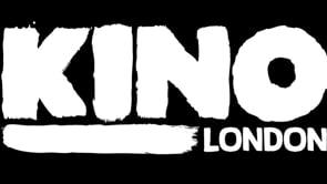 Kino London