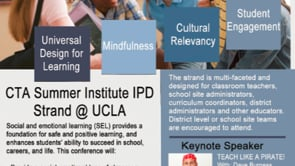 Secondary Literacy Partnership (SLP)