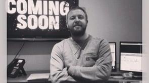 Dan Ball - Editor - Porfolio