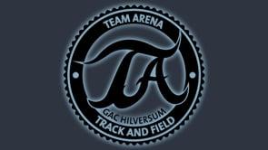 Team Arena