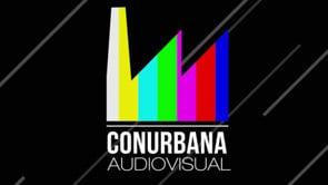 CONURBANA AUDIOVISUAL