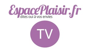 EspacePlaisirTV
