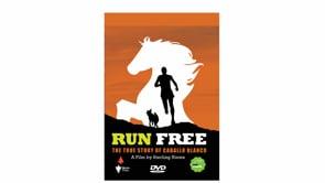Run Free Movie