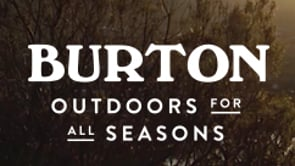 Outdoors for all seasons