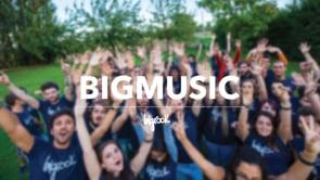 BigMusic