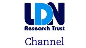 LDN Research Trust
