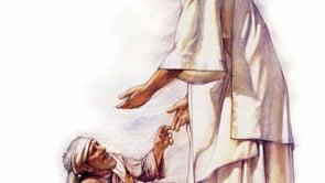 Numai metoda lui Hristos