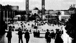 Historia - I Love Göteborg