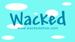 Wacked