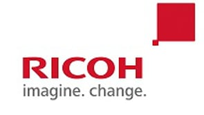 Ricoh VPC presentations 2014