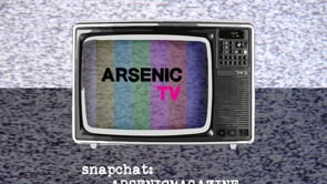 Arsenic TV