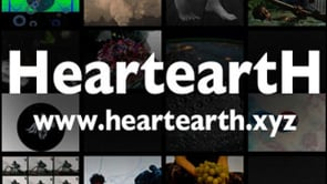 HearteartH - call for artists