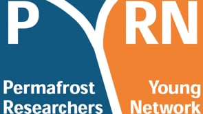 Permafrost Young Researchers Network