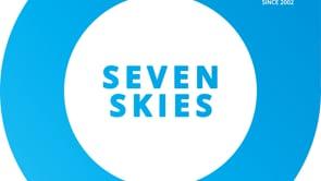 SEVEN SKIES TV