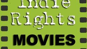 Indie Rights Movies