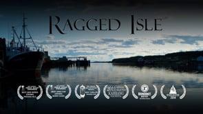 Ragged Isle - Web Series - Supernatural Murder Mystery