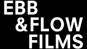 Ebb & Flow Films