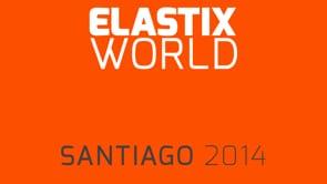 ElastixWorld 2014