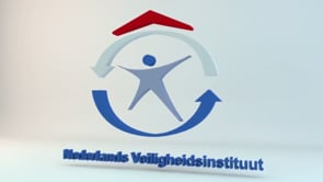 Nederlands veiligheidsinstituut