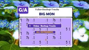 Big Mon