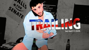 TRAILING - Web Series