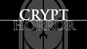 Crypt Horror