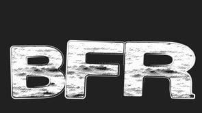BFR-Black Film Reviews
