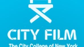MFA in Film Program @CCNY