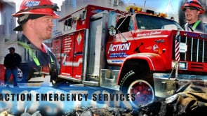 ACTION Emergency Services