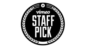 Vimeo Staff Picks