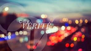 City Verite