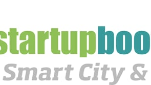 SBC Smart City & Living