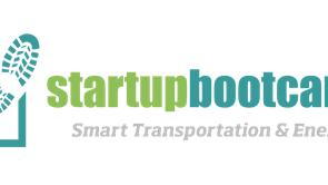 SBC Smart Transportation & Energy