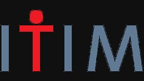 NSW Institute of Trauma and Injury Management