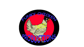FUNKY CHICKEN PRODUCTIONS