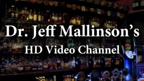 Dr. Jeff Mallinson HD