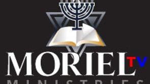 Moriel TV Ministries