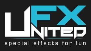 United FX