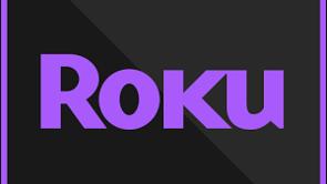 Roku Case Study