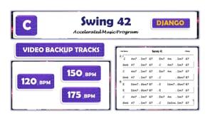 Swing 42