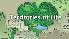 Territories of Life (SD)