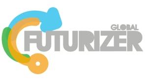 Global Futurizer
