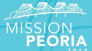 Mission Peoria