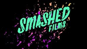SMASHED FILMS