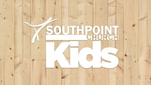 Southpoint Kids