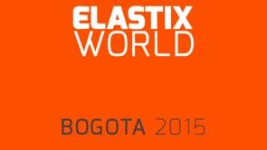 ElastixWorld 2015