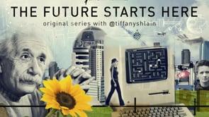 The Future Starts Here Season 2