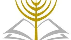 Yeshiva (MYTTI) | Jodendom en Israël Studies